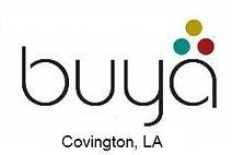 CovingtonBuya.jpg