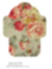 Floral env2
