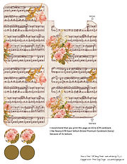 Music and Roses Tall Skinny Pocket.jpg