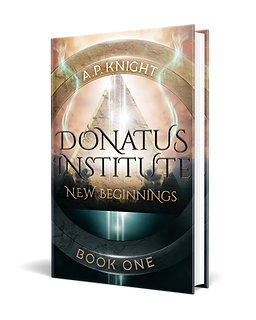 Donatus%20Institute%20(mock)_edited.png