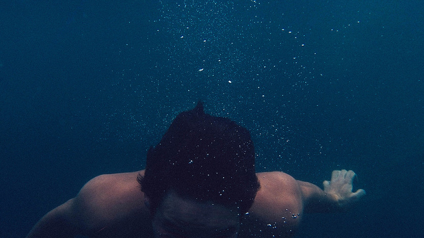 BLOG: Are You Swimming, Floating or Sinking?