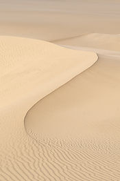 2. SANDS OF TIME by Gail Moss.jpg