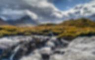 STORMY SKYE by John Rutherford.jpg