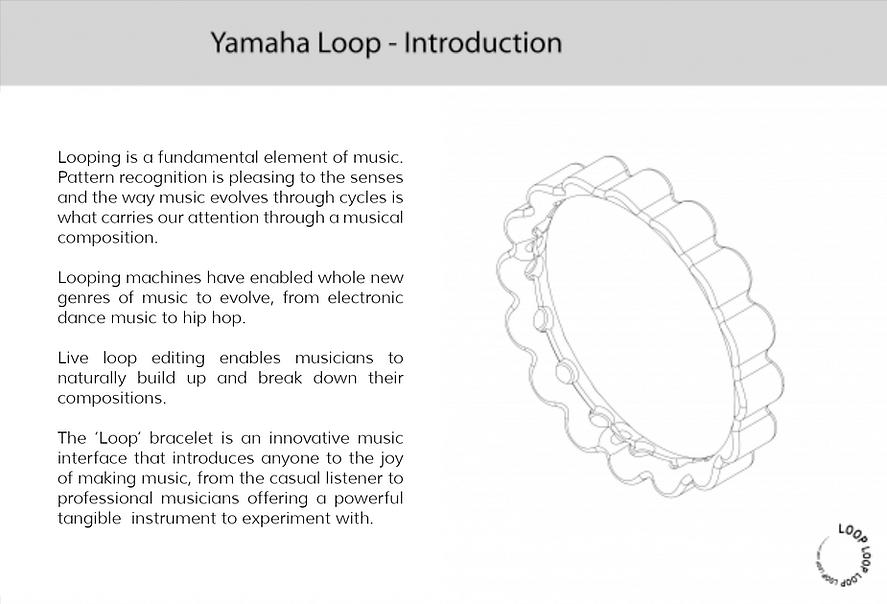 Tom Higgs - YAMAHA LOOP 2020 5.png