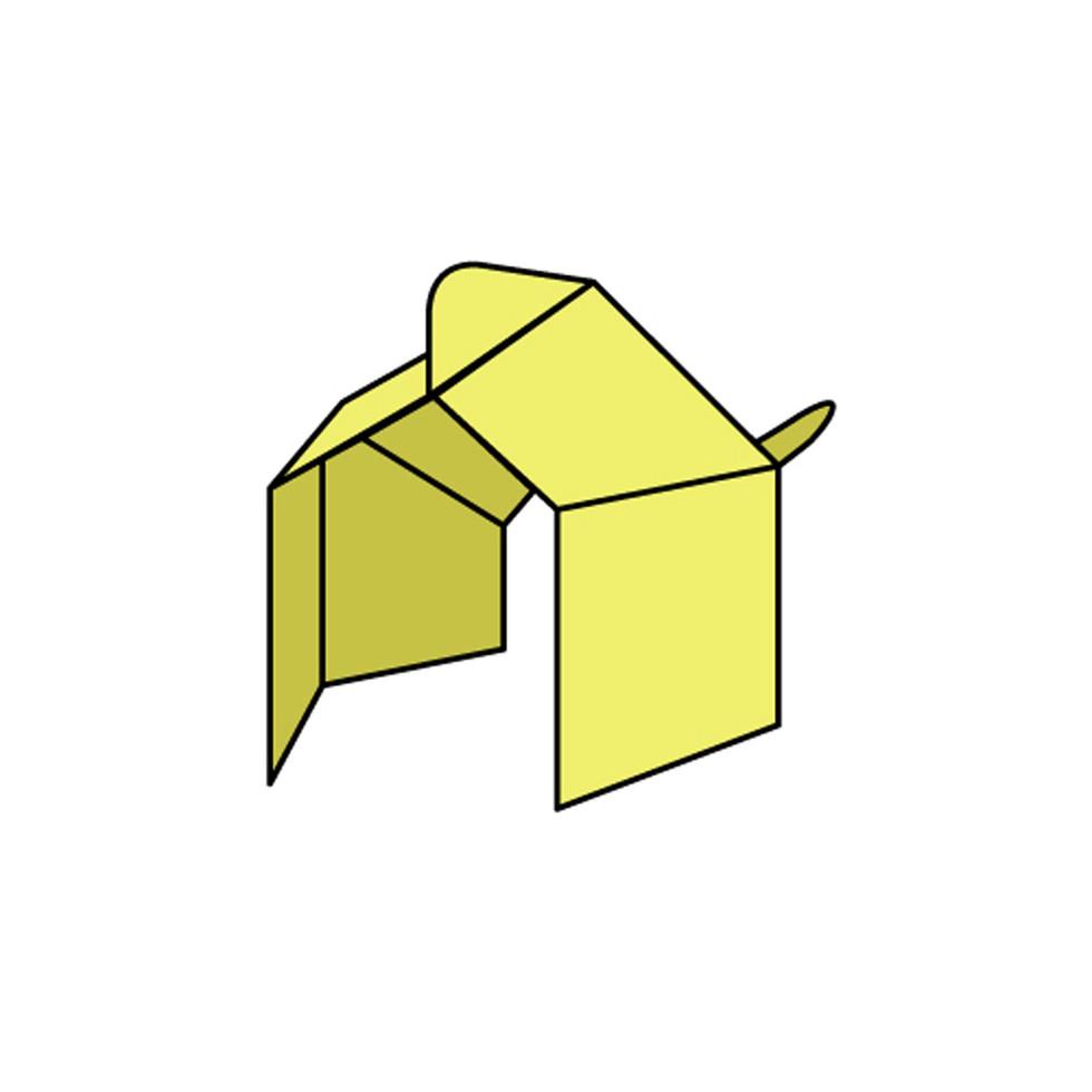 Tom-Higgs-Pop-Up-Den-illustraion-3-websi