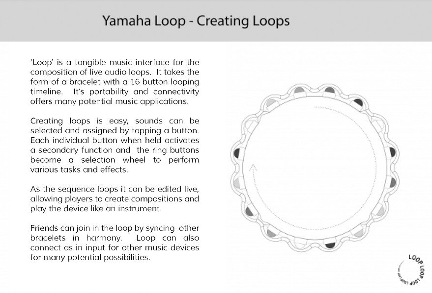 Tom Higgs - YAMAHA LOOP 2020 2.png