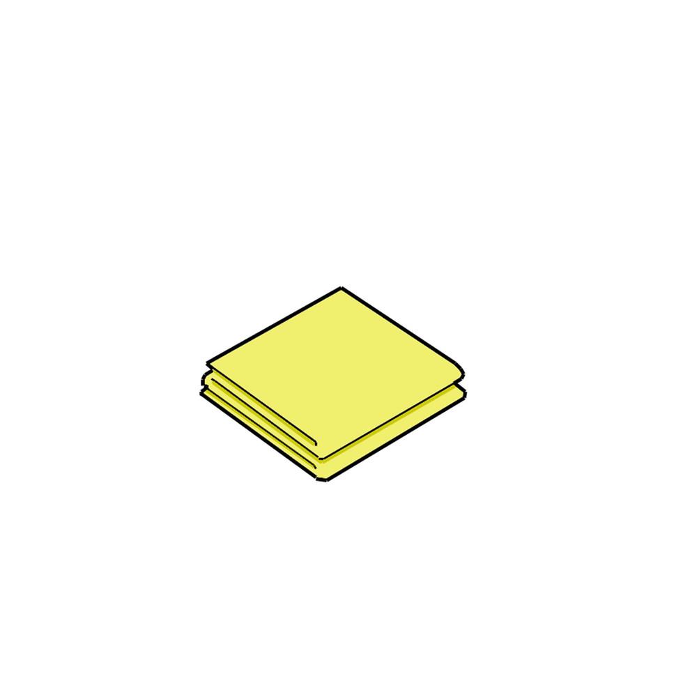 Tom-Higgs-Pop-Up-Den-illustraion-1-websi