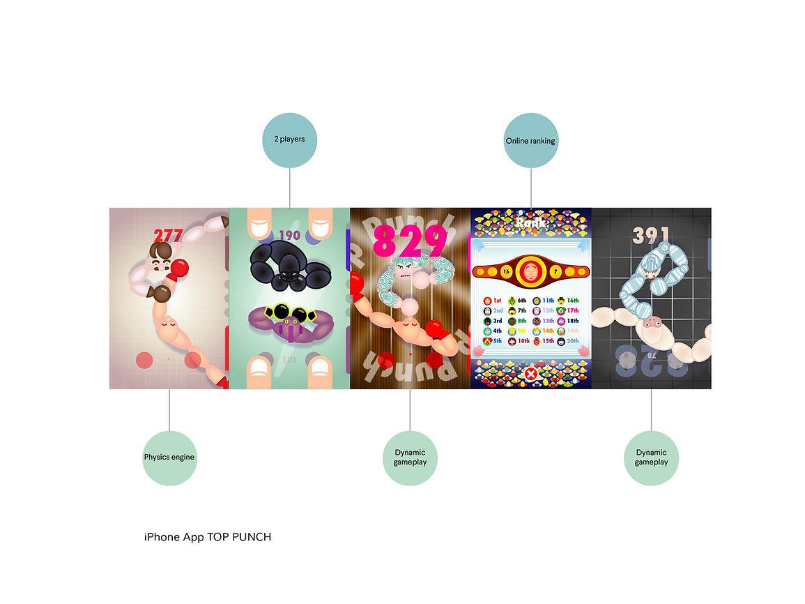 Tom-Higgs-Top-Punch-Website.jpg