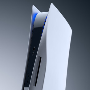 Nova firmware beta do PS5 introduz um grande número de novos recursos