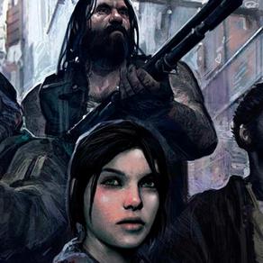 Back 4 Blood teve mais de 5,6 milhões de jogadores no ultimo Beta