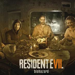 Resident Evil 7 atinge a marca de mais de 10 milhões de jogos vendidos
