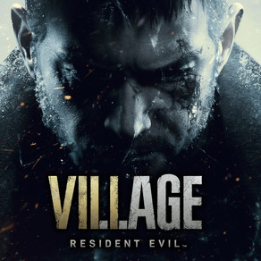 A Capcom promete consertar o Resident Evil Village no PC depois de polêmica com DRM