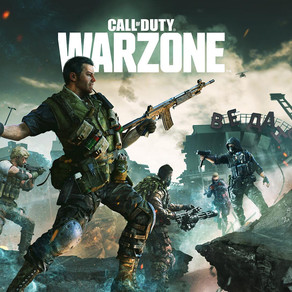 A Activision vai revelar o novo sistema anti-cheat do Call of Duty Warzone nesta quarta-feira