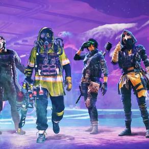 Ubisoft revela Tom Clancy's XDefiant seu novo jogo de tiro grátis