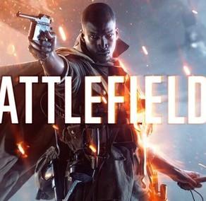 Battlefield 1 está grátis para membros do Prime Gaming