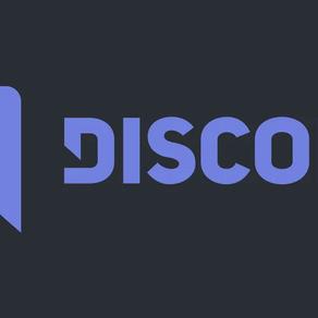 Sony anuncia parceria com o Discord