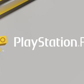 PlayStation Plus ficara mais cara a partir de julho