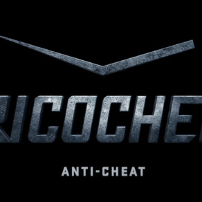Novo anti-cheat do Call of Duty Warzone é revelado