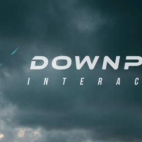 Facebook adquire estúdio Downpour Interactive