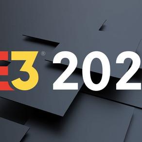 As principais conferencias da E3 2021