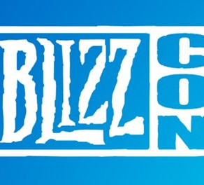 Blizzard anuncia o cancelamento da BlizzCon 2021