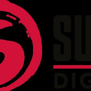 Tencent faz oferta para comprar o estúdio Sumo Digital