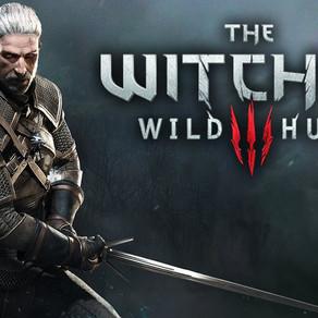Diretor de The Witcher 3 deixa a CD Projekt após alegações de bullying
