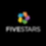 Fivestars rewards