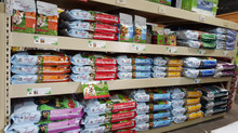 NEW Loyall Life Pet Food at D&L Farm and Home - Denton