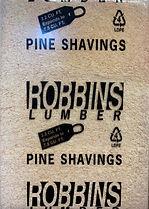 ROBBINS.jpeg