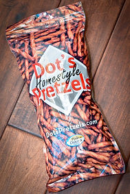 dot's pretzels.jpg