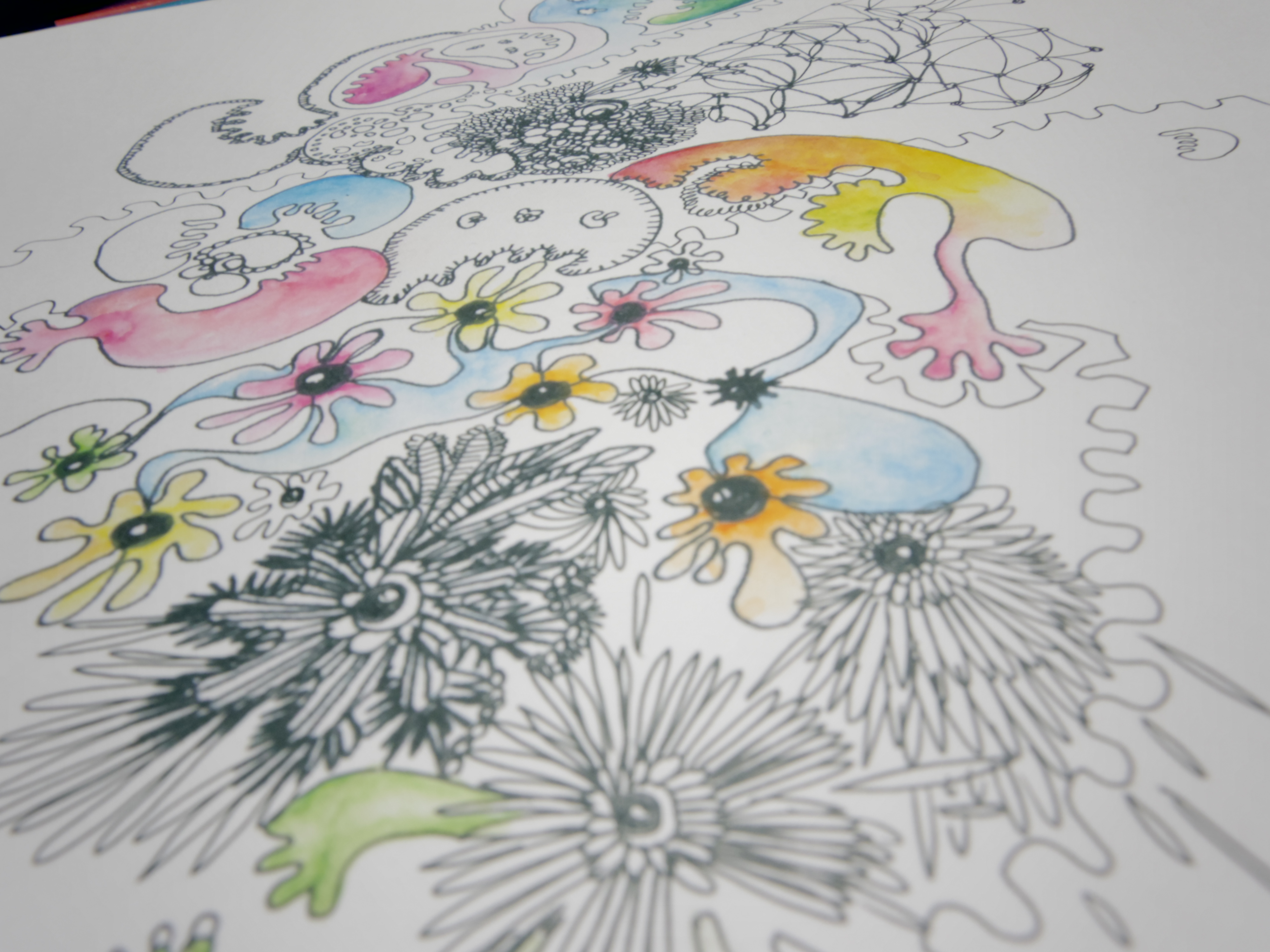 DG drawing #03c
