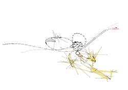 DE drawing #016