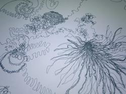 DG drawing #01