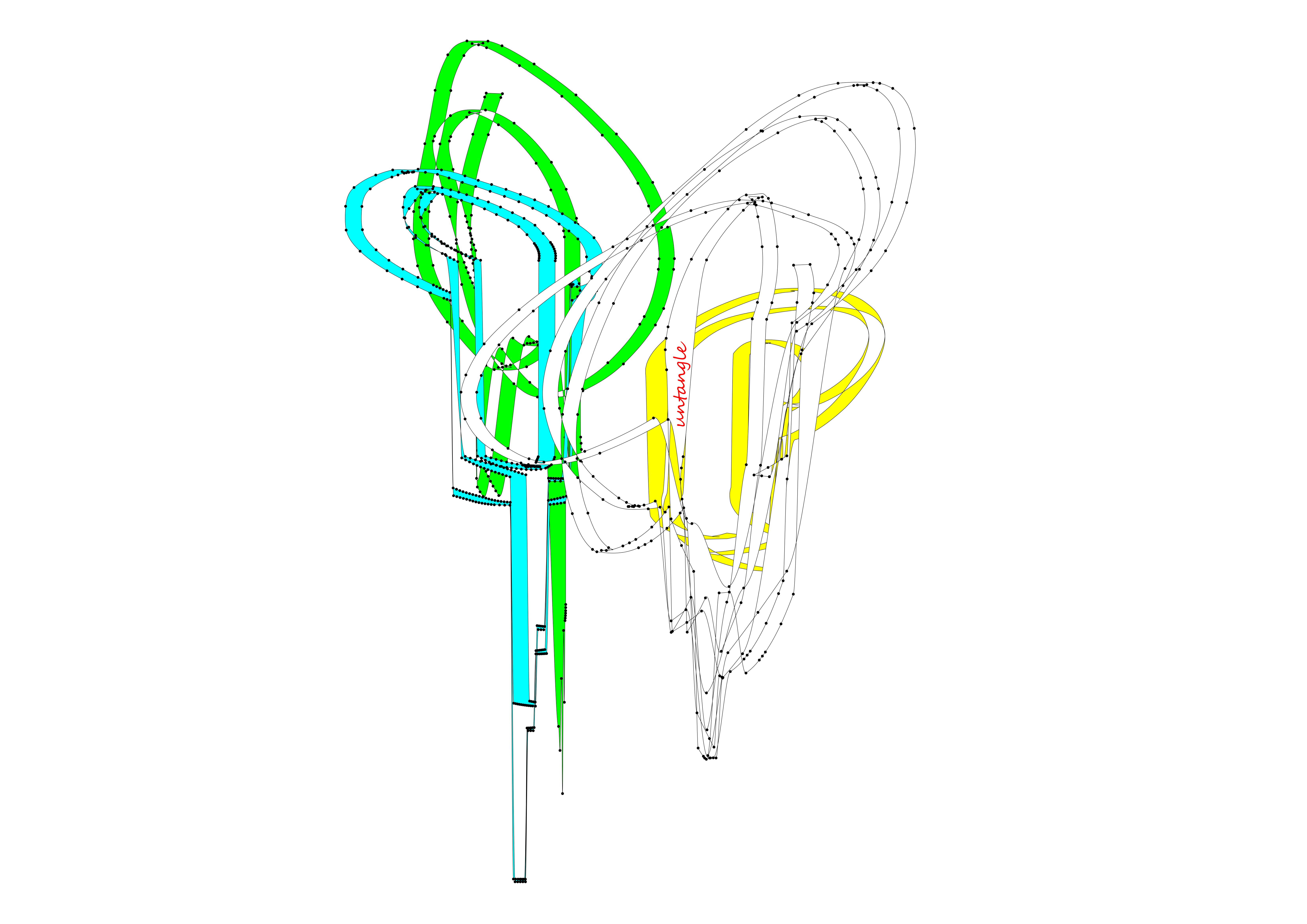 DE drawing #017