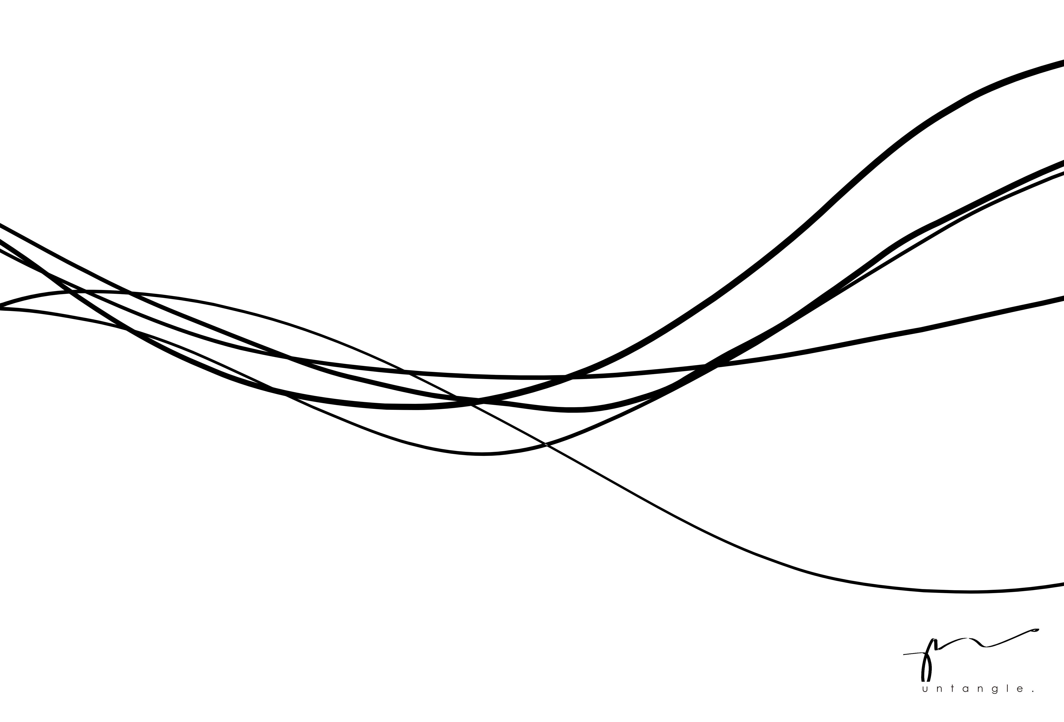 B drawing 01