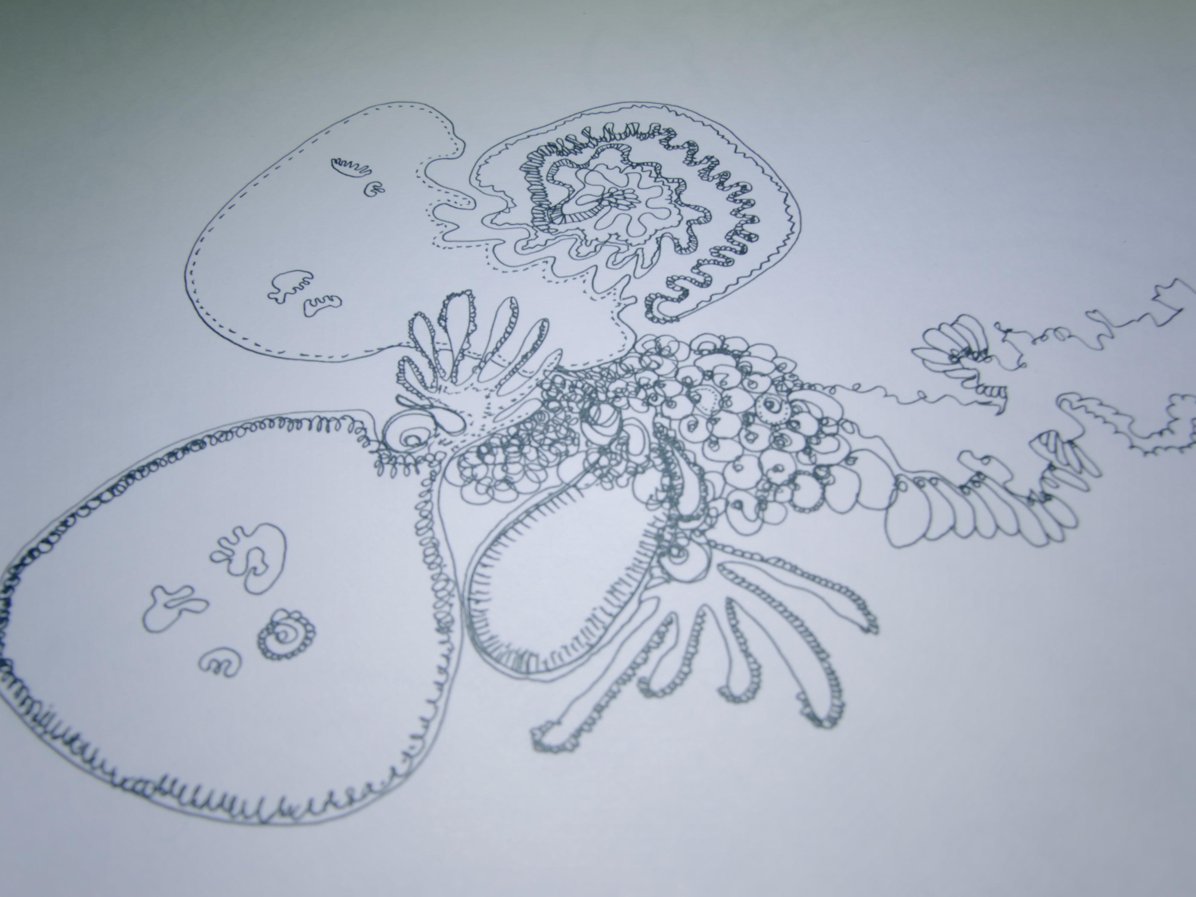 DG drawing #02