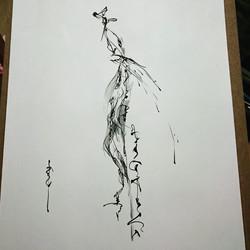 ナニカナニモノカ 07