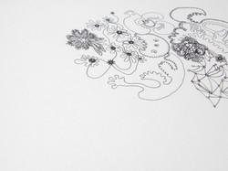 DG drawing #03