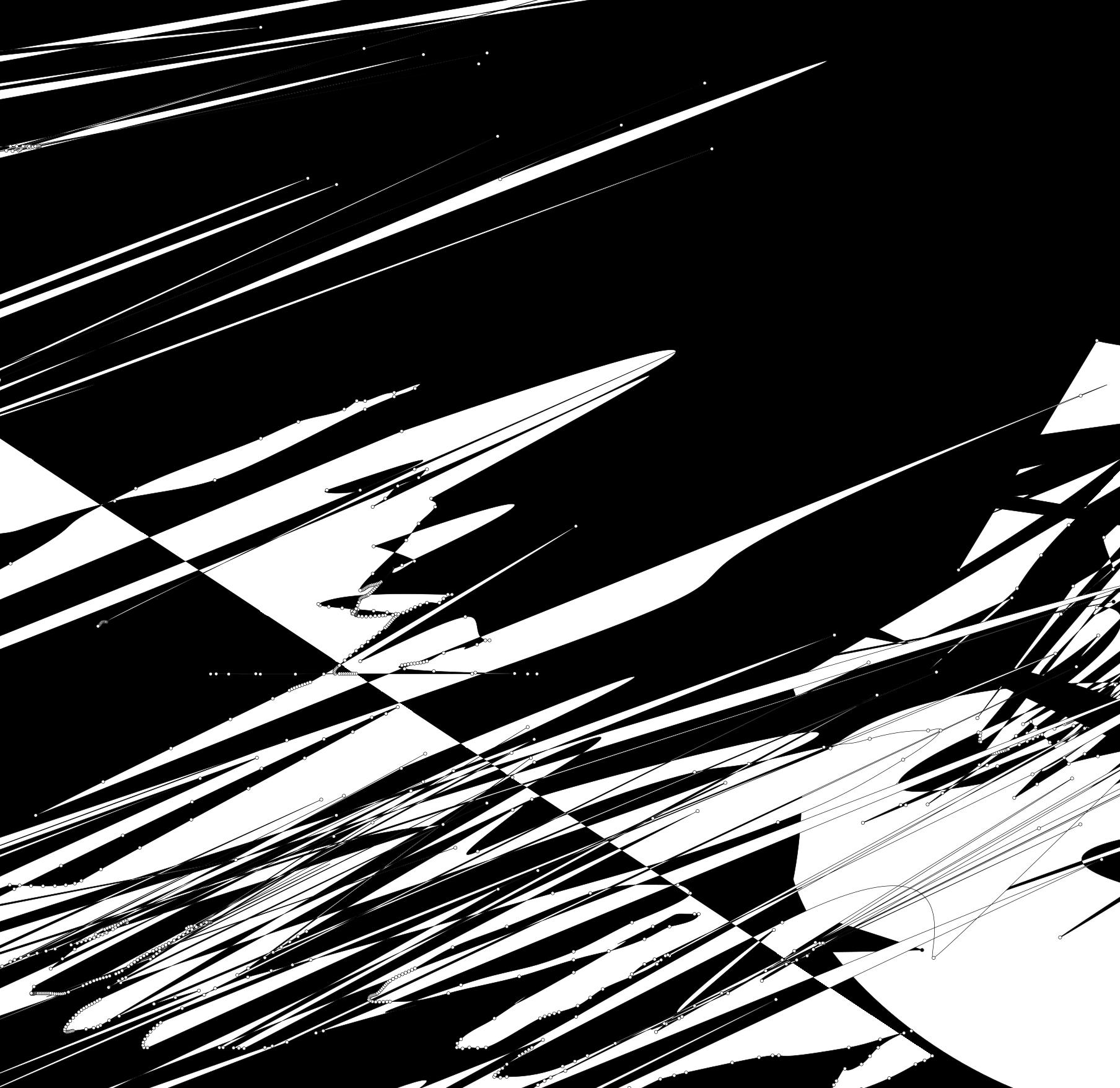 dg2.0 drawing #02