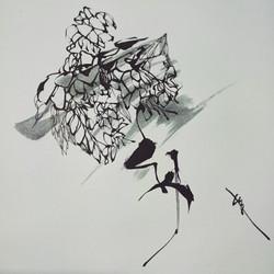 ナニカナニモノカ 05