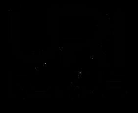 URI FARRE logo png.png