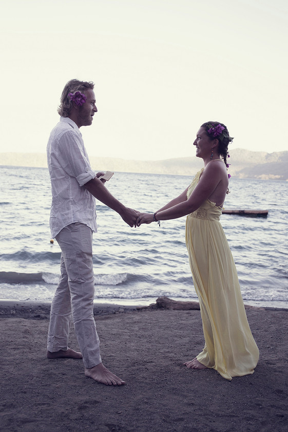 ©Clotilde_RICHALET_SZUCH_View_Point_NICA_WEDDING_3092