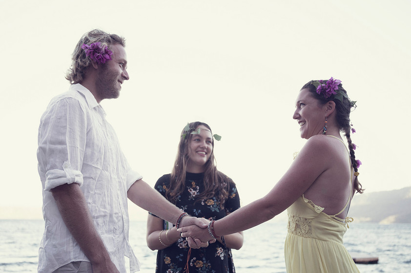 ©Clotilde_RICHALET_SZUCH_View_Point_NICA_WEDDING_3095