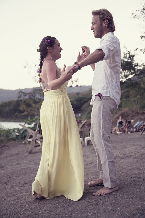 ©Clotilde_RICHALET_SZUCH_View_Point_NICA_WEDDING_3098