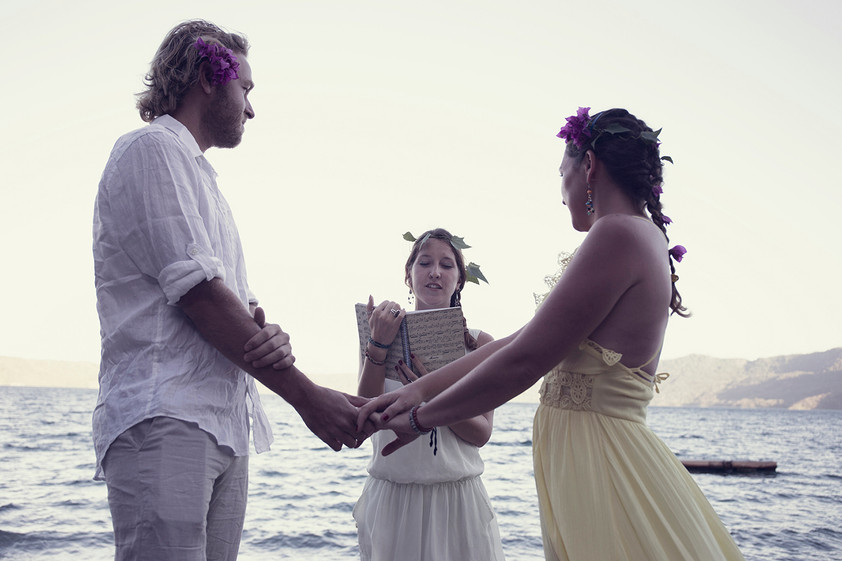 ©Clotilde_RICHALET_SZUCH_View_Point_NICA_WEDDING_3089