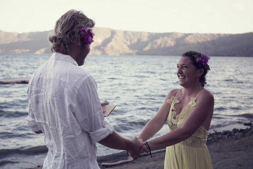 ©Clotilde_RICHALET_SZUCH_View_Point_NICA_WEDDING_3094
