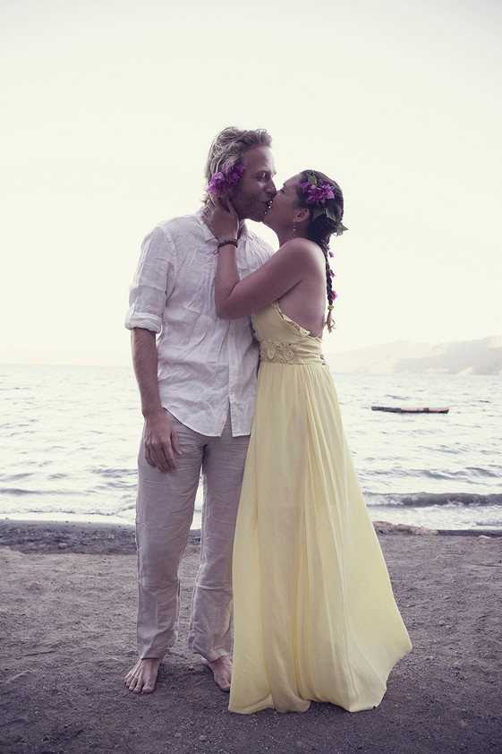©Clotilde_RICHALET_SZUCH_View_Point_NICA_WEDDING_3097