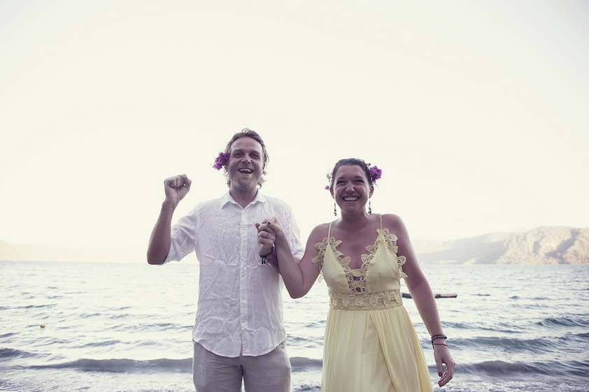 ©Clotilde_RICHALET_SZUCH_View_Point_NICA_WEDDING_3096