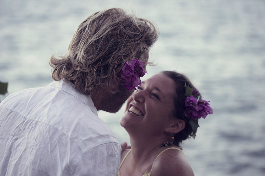 ©Clotilde_RICHALET_SZUCH_View_Point_NICA_WEDDING_3091